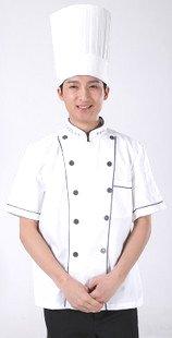 chef model